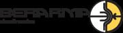 Logo HydraBuy