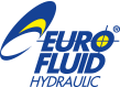 Eurofluid Hydraulic