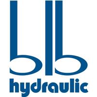 BLB Hydraulic