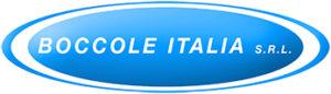 Boccole Italia