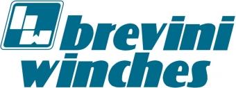 Brevini Winches