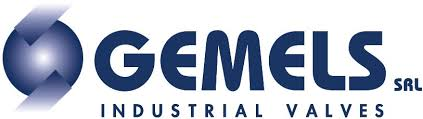 GEMELS - Industrial Valves