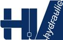 HV Hydraulic
