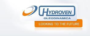 Hydroven Oleodinamica