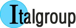 Italgroup