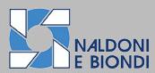 Naldoni e Biondi