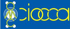 OFFICINE MECCANICHE CIOCCA