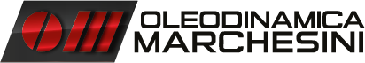 Oleodinamica Marchesini