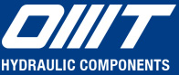 OMT Hydraulic Components