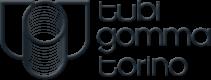 Tubi Gomma Torino