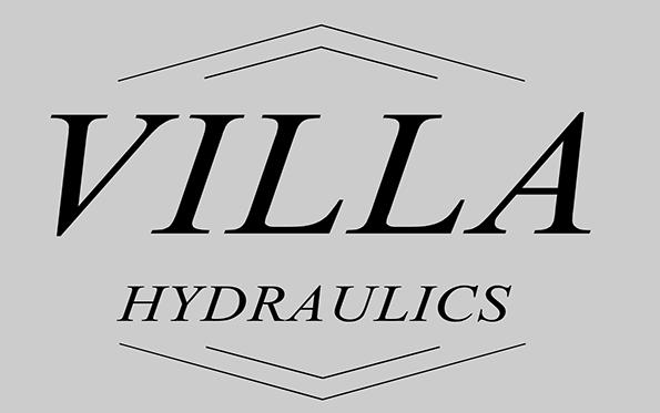 VILLA HYDRAULICS